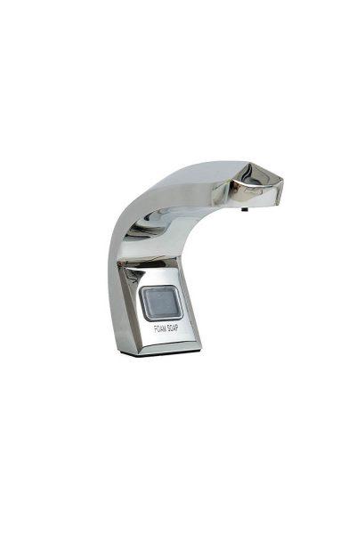 HKCSD12 Auto Soap Dispenser