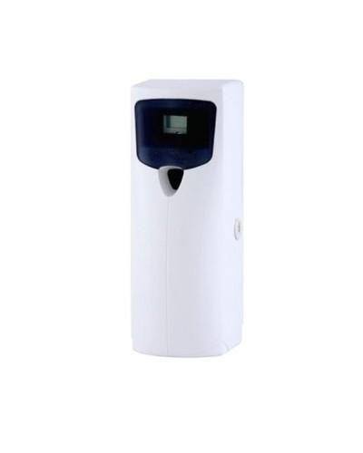 AD210 aerosol dispenser
