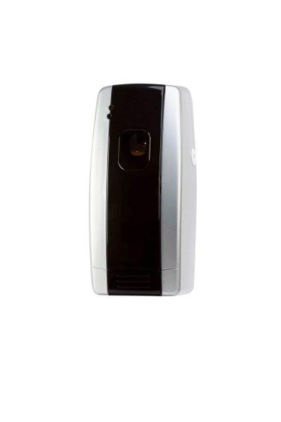 ad7100-air-freshener-dispenser-black