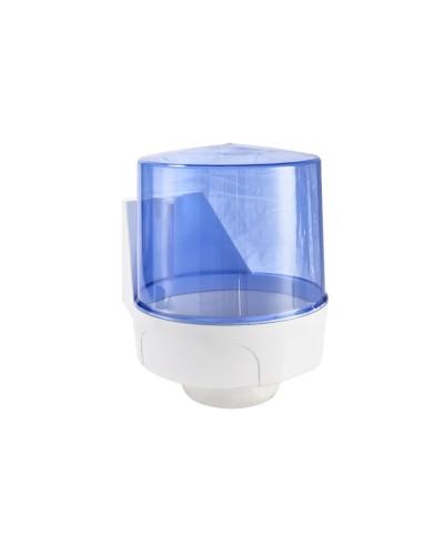 Center-Pull-Tissue-Dispenser3