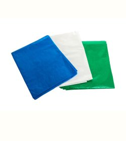 Cheerie Antimicrobial Treated Bin Liner