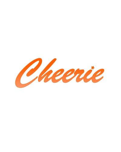 Cheerie Logo