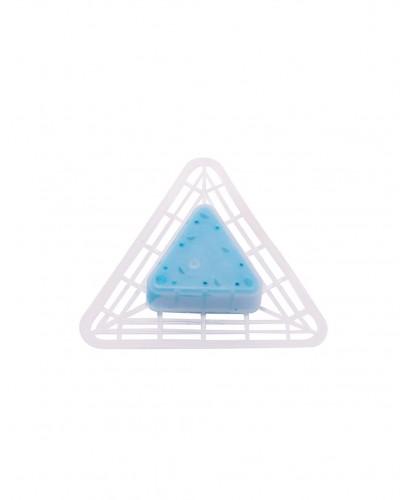 Cheerie Unitab Urinal Deodorant block