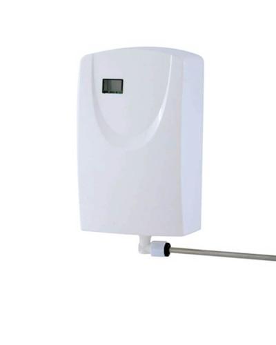 DCubee MOS311 sanitizer