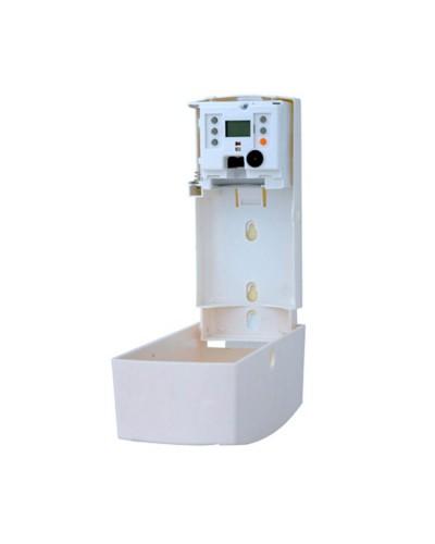 Disp Aerosol Dcubee Smart MAD211A - Int