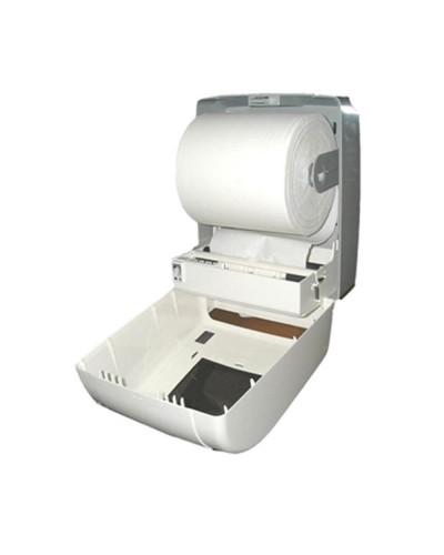 Disp Paper Auto Bobson 2-Tone ERX-32P - white Int resized