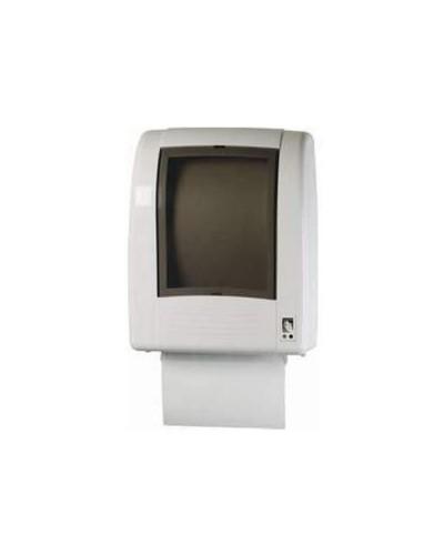 Disp Paper Auto Bobson 2-Tone ERX-32P white resized