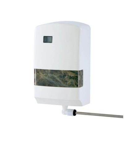 Disp Sanitizer Digital OS-400