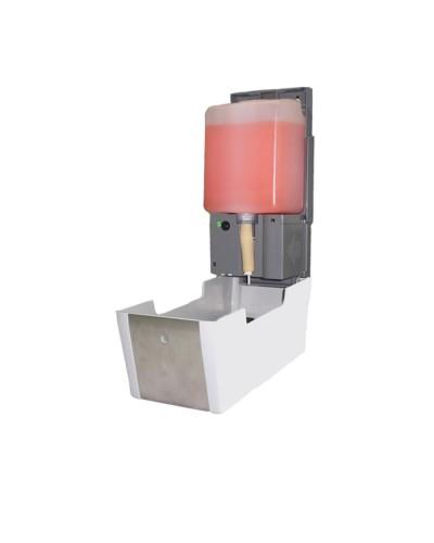 Disp Soap Auto Bobson SDA1 - Int resized