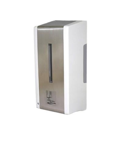 SDA1 Auto Liquid Soap Dispenser