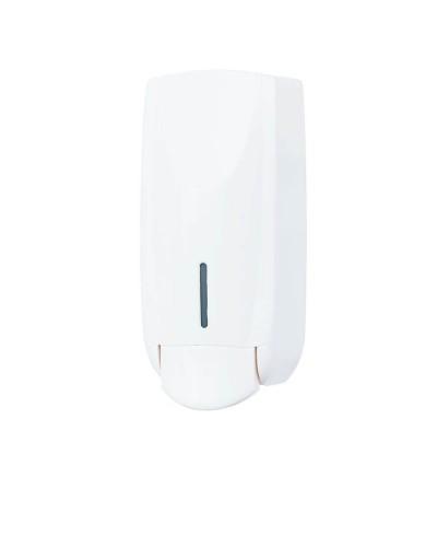 Disp Soap Foam Bobson SD-730R 2