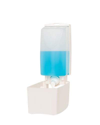 Disp Soap Foam  SD-730R 1200ml open