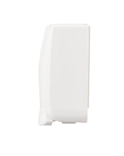 Disp Soap Foam  SD-730R 1200ml profile
