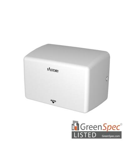 EcoFast01 greenspec