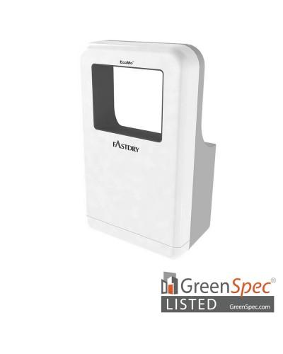EcoMo13 green spec