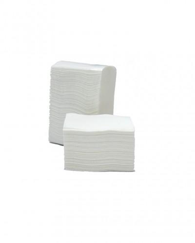 M-Fold 2082-2