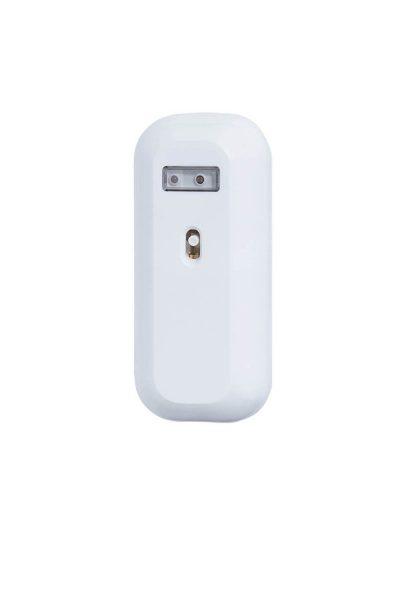 MAD290 Water based Air Freshener Dispenser