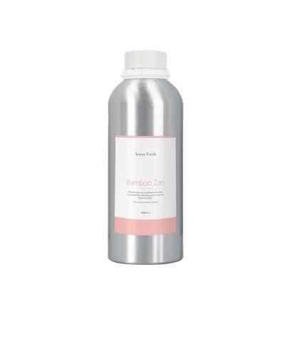 mas701-air-scenting-diffuser-aluminium-bottle