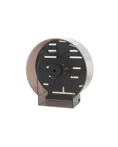 MPD401 JRT Jumbo Roll Tissue Dispenser