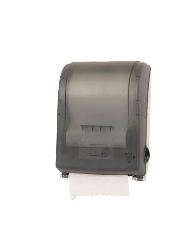 MPD408-1 Auto Cut Paper Towel Dispenser