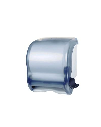 MPD408-1 Grey Disp paper towel auto cut angle 1000x1500