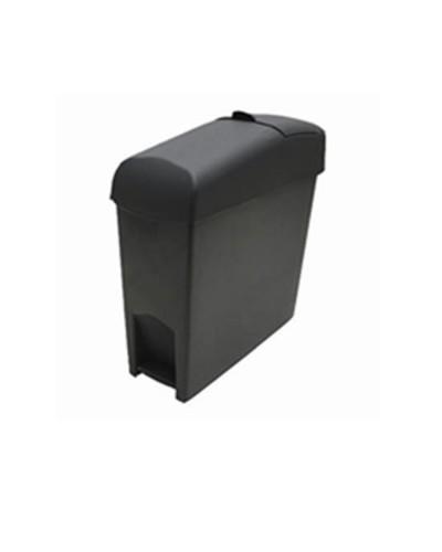 MSB606 ipedal lady sanitary bin