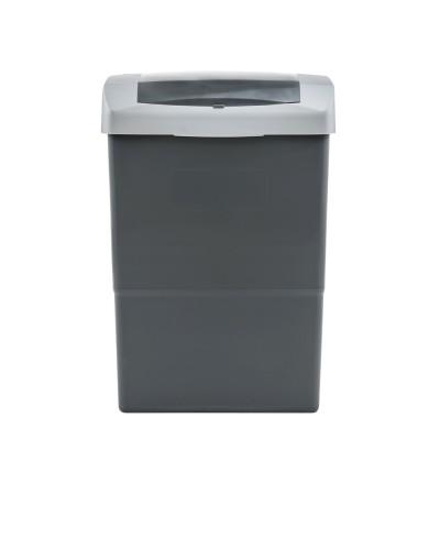 msb622-sanitary-bin-grey-grey