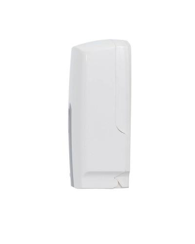 MSD158 Cream Disp Soap Auto I-series profile