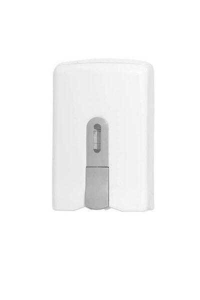 MSS551 Manual Spray Dispenser Angle
