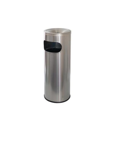 MRB642 round Waste Receptacle