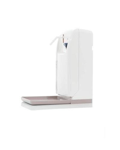 MaxShield Dispenser profile