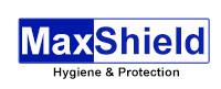 MaxShield logo small