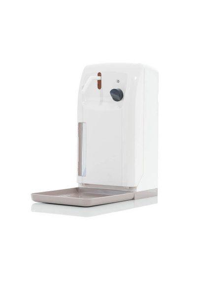 MSS500 Maxshield Auto Sanitizer Dispenser
