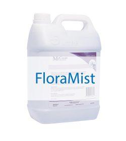 FloraMist Cleaner Disinfectant Deodorizer 5L