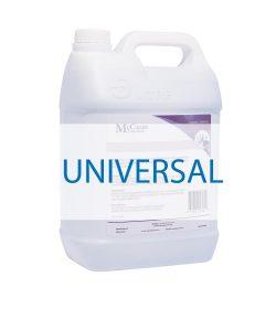 UNIVERSAL Alkaline Detergent Concentrate 5L