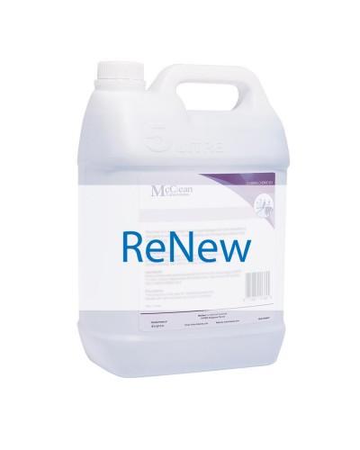 ReNew Anti Bacterial Floor Cleaner 5L