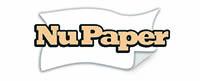 NuPaper Logo