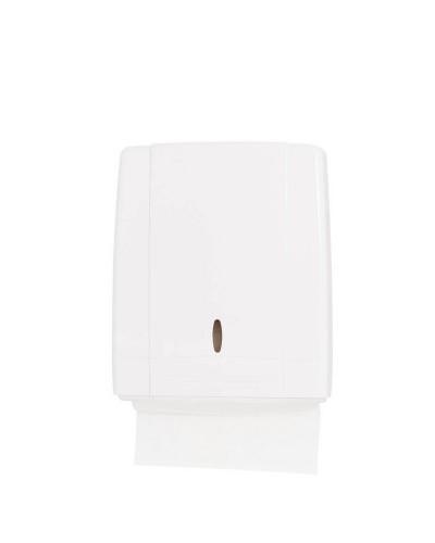 ET-570 Paper Towel Dispenser