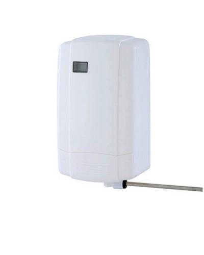 OS-470 urinal sanitizer