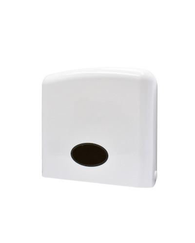 p215-paper-dispenser-angle-new-design-1000x1500