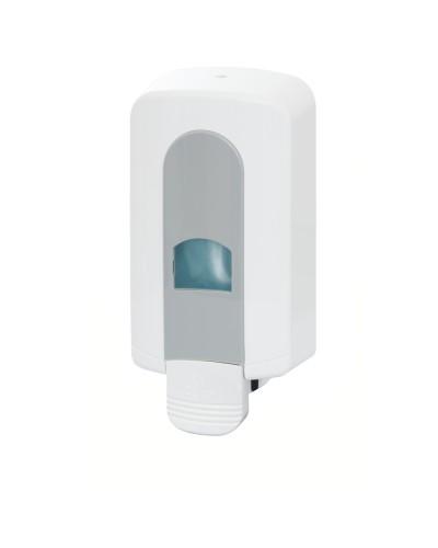 SD-355 Soap Dispenser - Main 1000x1500mm