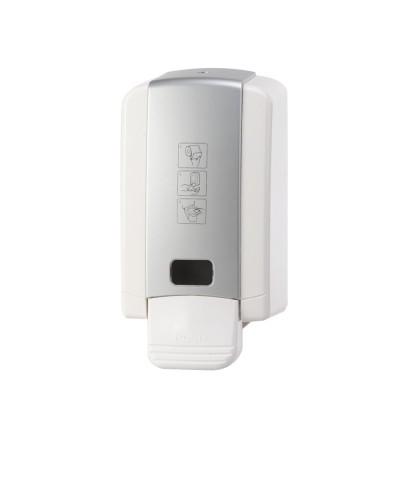 sd7145-spray-disp-angle-grey