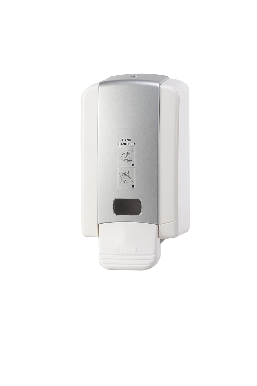 Hand Sanitizer Dispenser 500ml Duprex Singapore