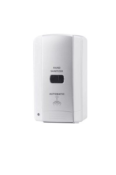 sd7350-hand-sanitizer-dispenser-grey-angle