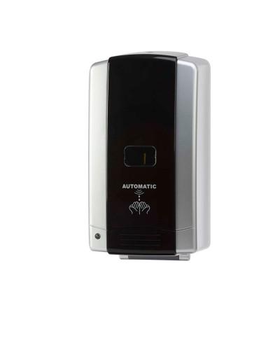sd7350-spray-dispenser-angle-black