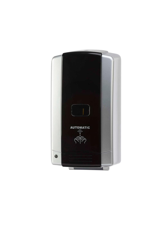 Sd7350c Auto Hand Sanitizer Dispenser 500ml Duprex
