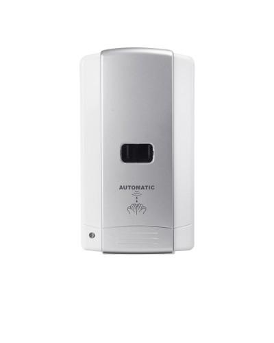 sd7350-spray-dispenser-front
