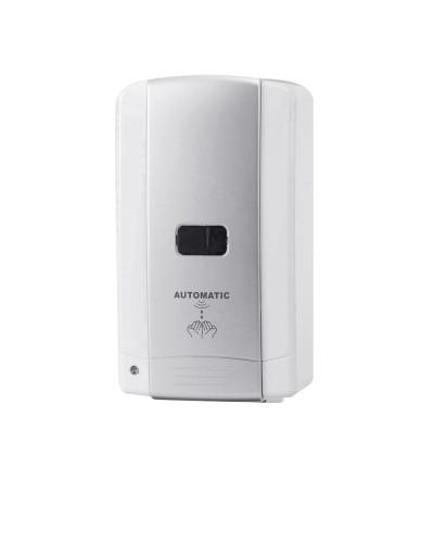 sd7350c-spray-dispenser-angle-grey