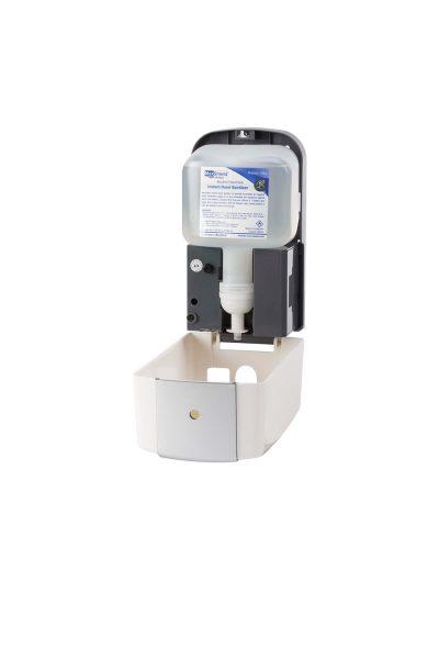 sd7350c-spray-dispenser-open