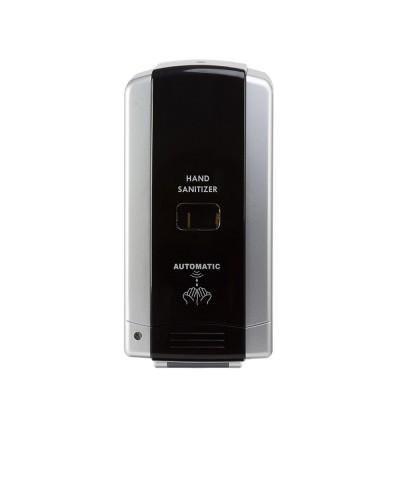 sd7700-spray-dispenser-black-front